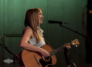 Dayna Manning- Festival Hall - April 16th -5350