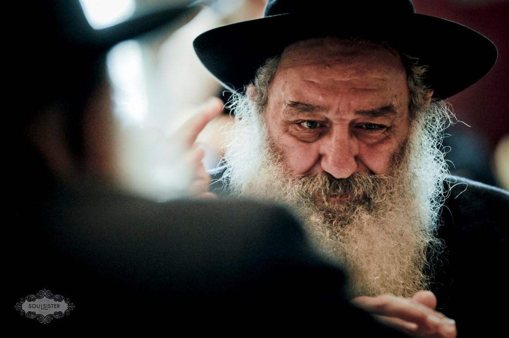 Writing of a Torah