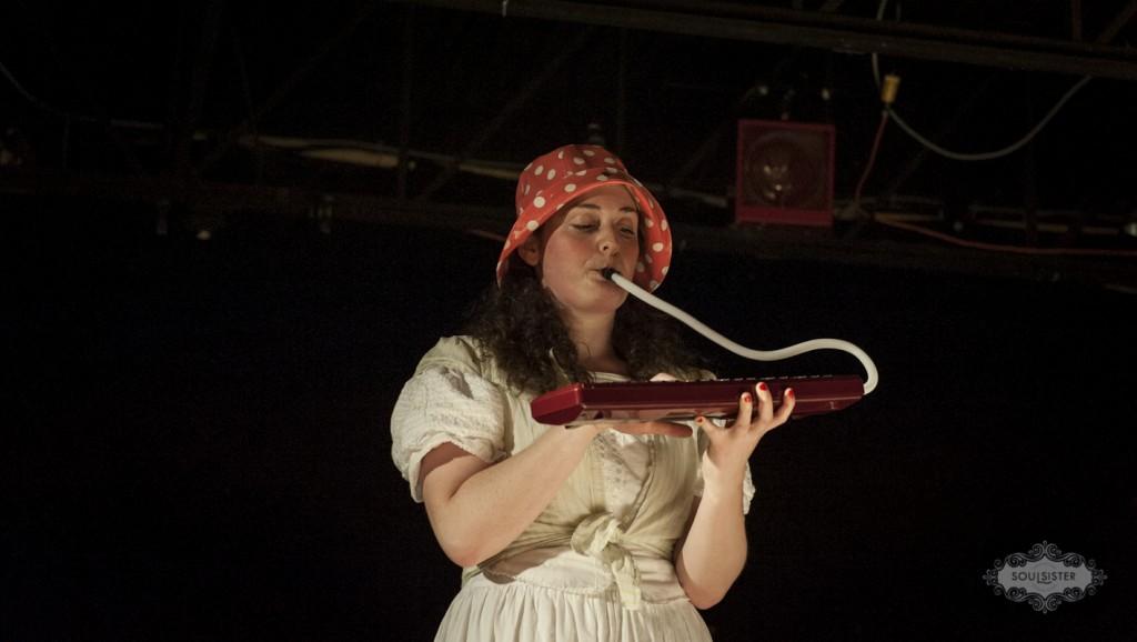 Talk Mackerel - Sarah Segal-Lazar-2908