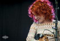 Calgary Folk Music Festival 2014